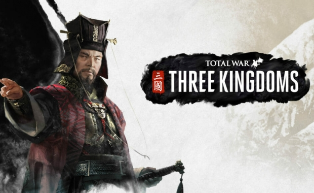 «Total War: Three Kingdoms» — обзор игры