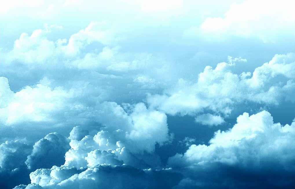 Облака Скачать Бесплатно - фото 6