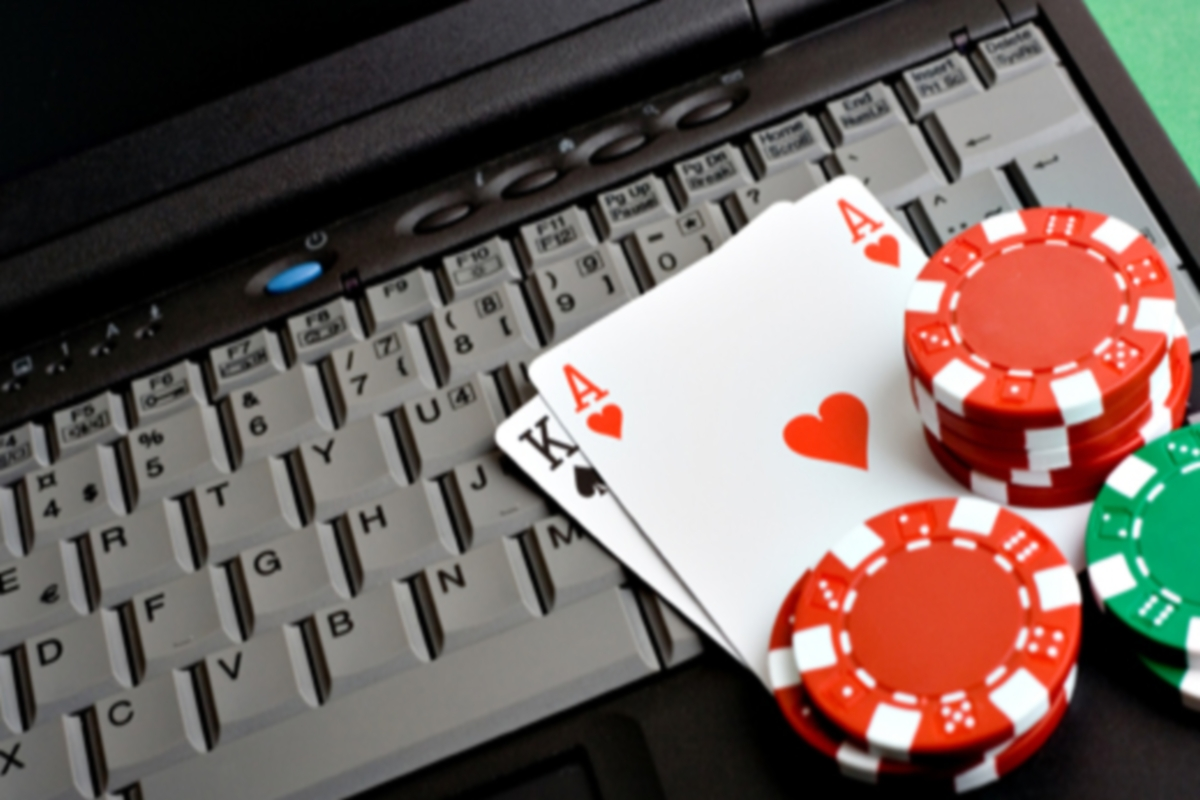 Почему люди играют в азартные игры играть в бесплатные игровые автоматы гараж