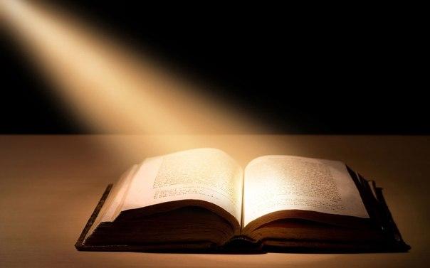 Всемирный день чтения вслух в Перми