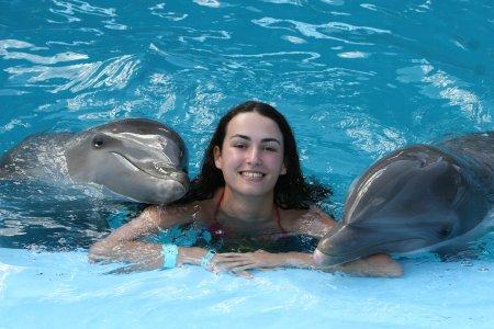 Delfin-10