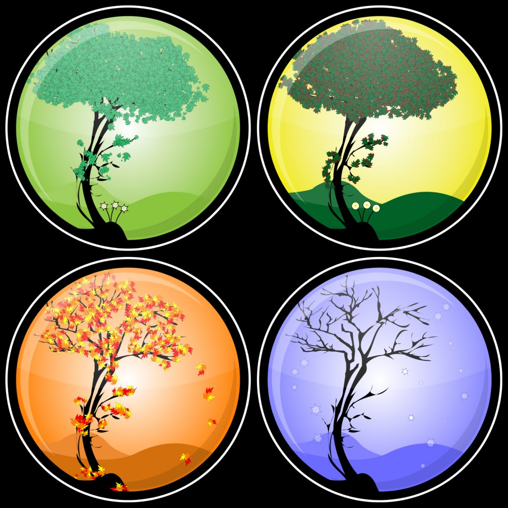 types of seasons in india All about tamarind (tamarindus indica) in india tamarind season depends though most trees in india yield sour fruits, the type of tamarind sold.
