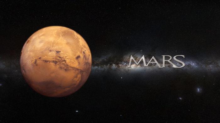 mars_logo-700x393