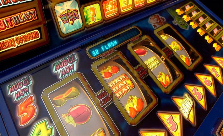 Какие лучшие игровые автоматы игры симуляторы азартные jamp