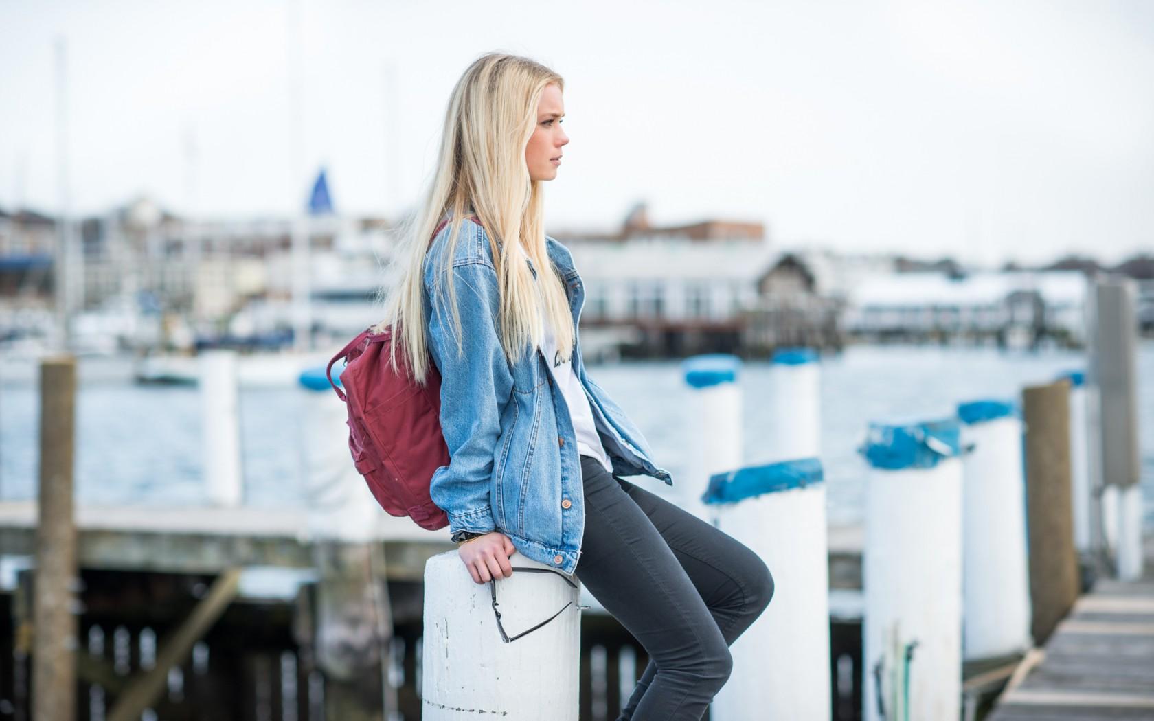 42a04bfc Как выбрать качественный городской рюкзак? | Минипедия