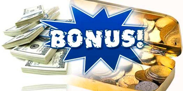bolshie-bonusy-ot-krupnyh-kontor