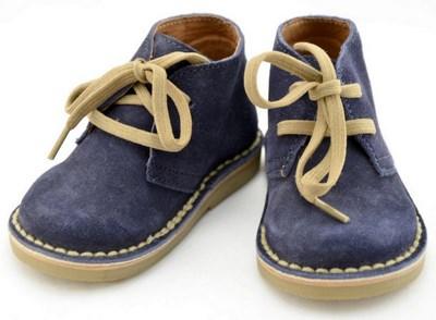 120d8bdad Обувь для мальчиков – покупайте на нашем сайте accopmu.com.ua ...