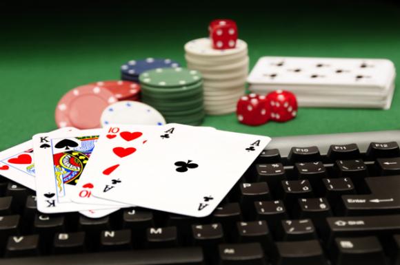 online-casino-580x385