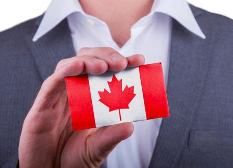 летние программы в канаде
