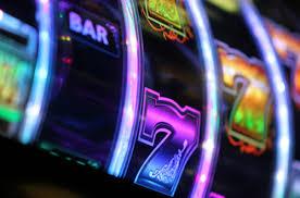 Интернет автоматы игровые слотомания игровые автоматы играть онлайн бесплатно без регистрации