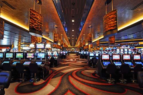бездепозитный бонус казино за регистрацию 2018 список