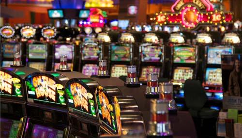 реально лучшее казино онлайн